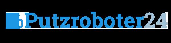 Putzroboter 24