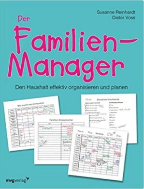 familien-manager