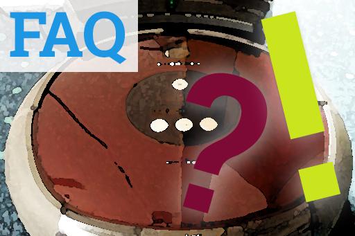 Staubsaugerroboter FAQ: Wie gut sind Staubsaugerroboter?