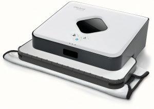 iRobot Braava 390T - Test & Vergleiche