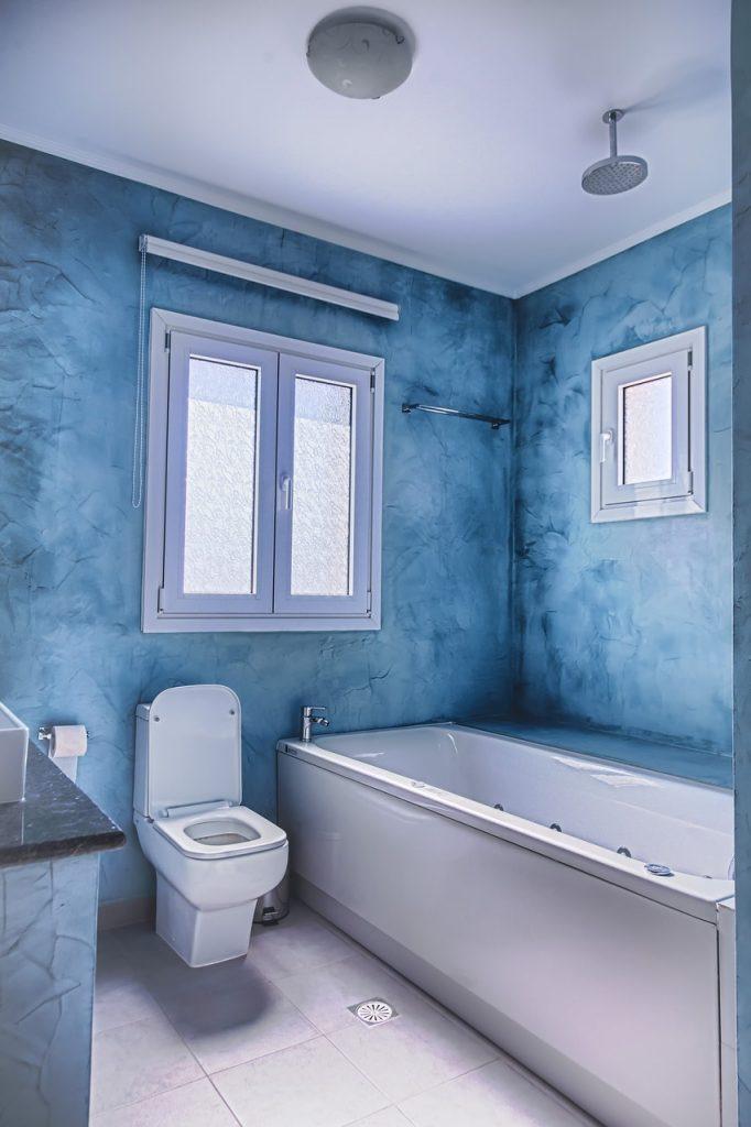 toilette riecht trotz putzen unangenehm 6 tipps gegen. Black Bedroom Furniture Sets. Home Design Ideas