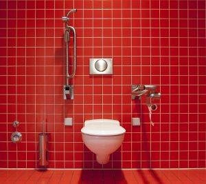 toilette riecht trotz putzen unangenehm 6 tipps gegen geruch schmutz. Black Bedroom Furniture Sets. Home Design Ideas