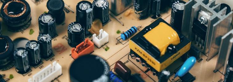 Putzroboter selbst zusammen bauen
